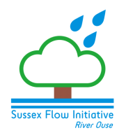 Sussex Flow Initiative